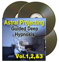astral projection hypnosis Play astral projection: hypnosis induced astral travel techniques audiobook in just minutes using our free mobile apps, or download and listen directly on your.