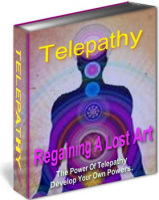 Learn Telepathy In Under 15 Minutes - tanahoy.com
